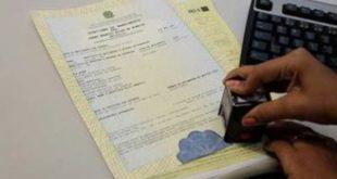 cartorio-de-registro-civil-jundiai