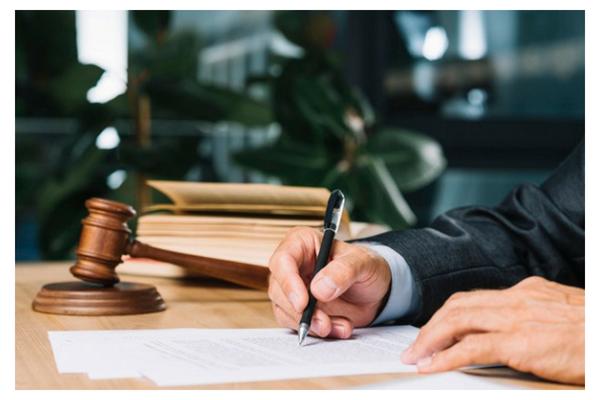 Certidão de Débitos relativos a Créditos Tributários Federais e à Dívida Ativa da União FEDERAL