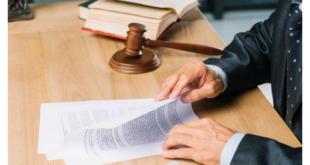 Certidão de Débitos Tributários e de Dívida Ativa MUNICIPAL
