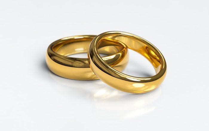 Atestado de Pobreza para Casamento Civil