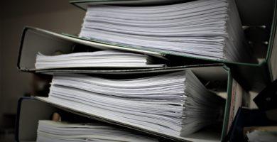 Cartório de Notas