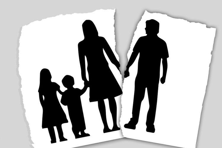 O Que Pode Ser Considerado Alienação Parental