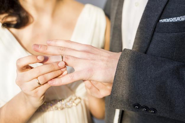 casamento-gratuito