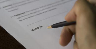 Retificação Registro Civil